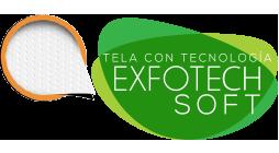 Exfotech Soft